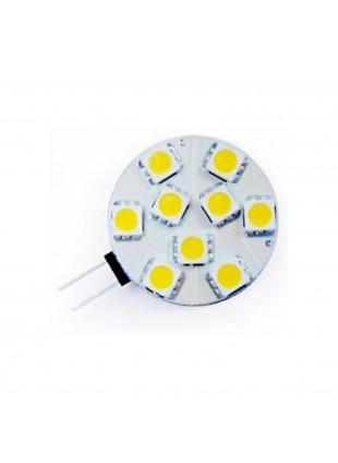 Lampada a led 9 Lampadina Marittima Illuminazione Accessori nautici Per battelli