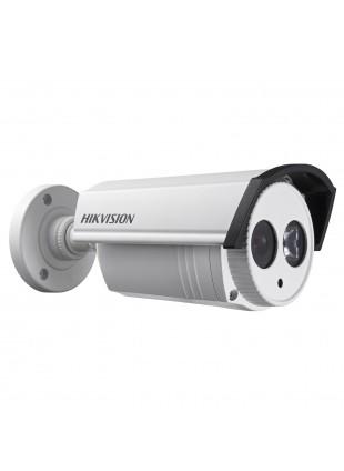 Telecamera Videosorveglianza Turbo HD 720p 3,6mm HIKVISION Array DS-2CE16C2T-IT3