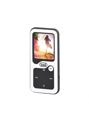 Lettore Mp3 portatile Sport Hobby Cavo USB Player Micro sd 8 gb Con registratore