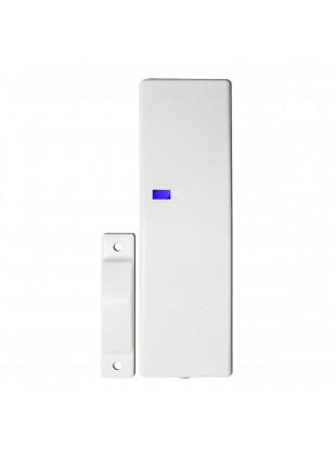 Sensore Magnetico per Allarme Wireless Pyronix RS2-WE