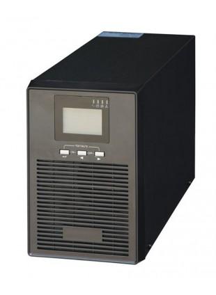 Ups Gruppo di Continuità Alimentazione Protetta Tecnologia On line 900W 1000 VA