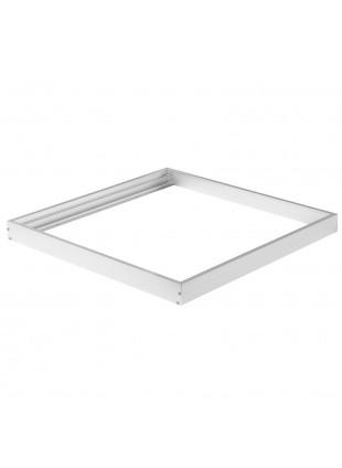 Telaio Supporto in metallo per Pannelli Led 60x60 cm V-TAC 6327