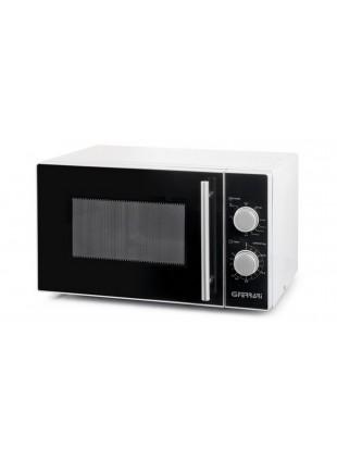 Grand'Or Vetro nero Forno a microonde G3 FERRARI Grill 1050 W 3 modalità cottura