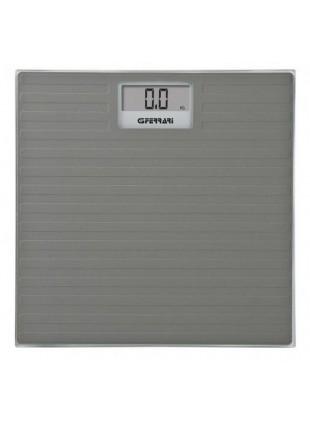 Bilancia pesa persona digitale LCD Elettronica G3 FERRARI In-forma Precisione