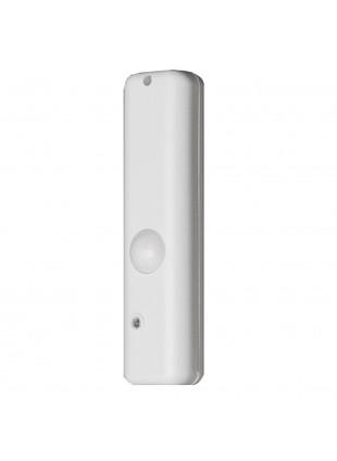 Sensore Infrarossi Wireless Tenda Porte Finestre Allarme AMC ELETTRONICA IF400T