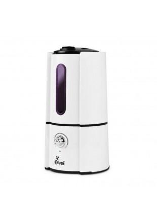 Umidificatore Diffusore Trevidea Ambiente Capacità 2,5 litri Ultrasuoni Aromi