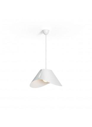 Lampada Sospensione Design Philips MyLiving Ecru Bianco