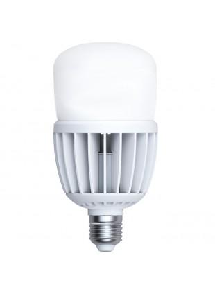 Lampada Lampadina Attacco E27 80AL Luce Calda 30W Life 39.920630C