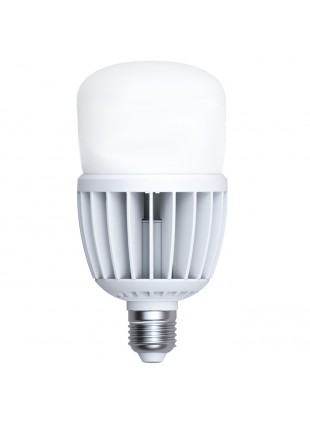 Lampada Lampadina Attacco E27 80AL Luce Fredda 30W Life 39.920630F