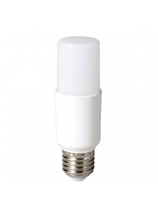 Lampadina a LED Tubolare T38 8W E27 Luce Fredda Life 39.920509F
