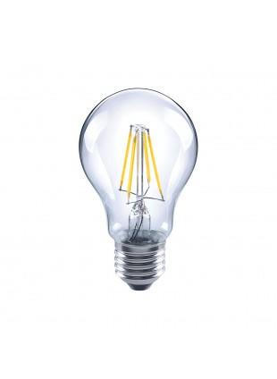 Lampada Lampadina Led E27 Forma Goccia Luce Bianca Calda 2700K 1055 Lumen