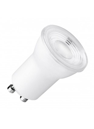 Lampadina a LED GU10 3W MR11 Luce Calda Life 39.915015C