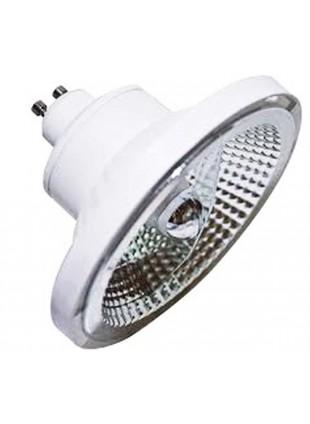 Lampada Led Attacco Gu10 Potenza 15W 4000K 1150Lm Luce Bianca Naturale 30000h