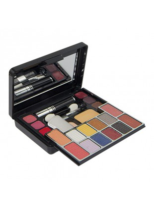 Cofanetto Trucchi Make Up Nouba 164 Set Trucco