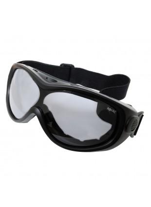Occhiali di Protezione da Sole Tattici Softair Lente Scura Royal Tiro Sport