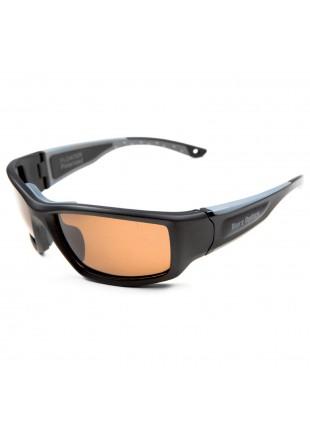 Occhiali da Sole Polarizzate in Acetato da Uomo Lenti BARZ OPTICS FLOATER