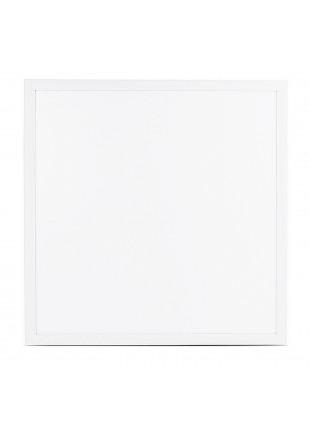 Pannello a Led da Incasso Faretto Quadrato 40W Plafoniera Luce Naturale LIFE