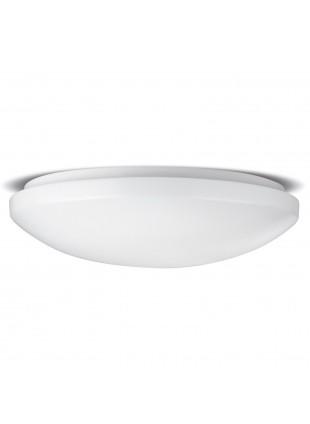 Plafoniera Lampada da Soffitto Attacco G10Q T5 Pan International Orion PLA115