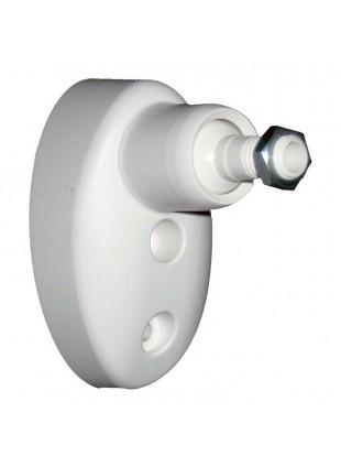 Snodo per sensori AMC ELETTRONICA SN1 Smile Mouse