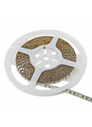 Striscia 600 LED Bobina SMD 3528 5 Metri V-TAC Luce Bianca Fredda 3000 LUMEN