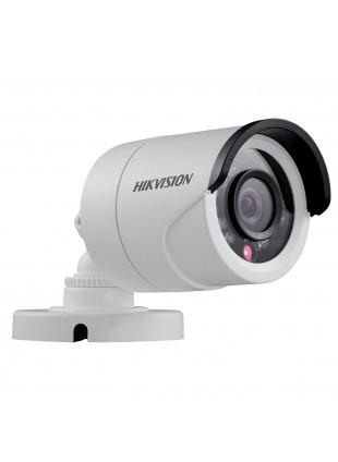 Telecamera Videosorveglianza Infrarossi Esterno TVL BNC TURBO HD 720P HIKVISION