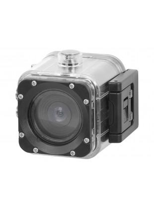 Videocamera digitale subacquea con display da 1,45 pollici Full HD 42x42x38mm