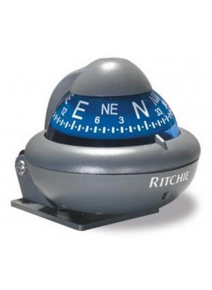 Bussola nautica per imbarcazioni Ritchie Sport X10 Rileva posizione Navigazione